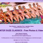 Buy Suze Classics Account