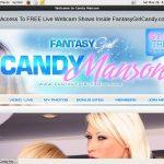 Fantasygirlcandy.com Membership Discount