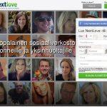Finnish Dating Cuentas