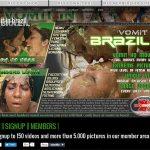 Free Trial Vomit-in-brazil.com Discount