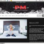Phoenix Marie Low Price