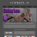 $1 Newgynox Trial Membership