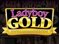 Ladyboywank ladyboy movie