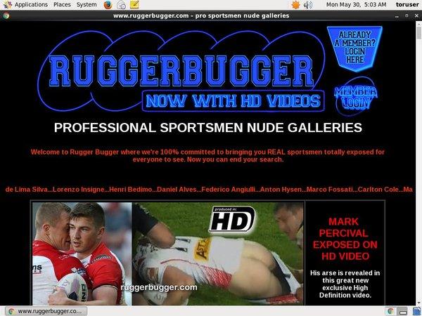 Watch Rugger Bugger Free