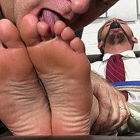 My Friends Feet free