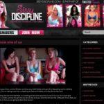 Sissy Discipline Ccbill.com