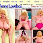 Leanne Lovelace Password Username
