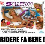Solletico Il Trial Membership