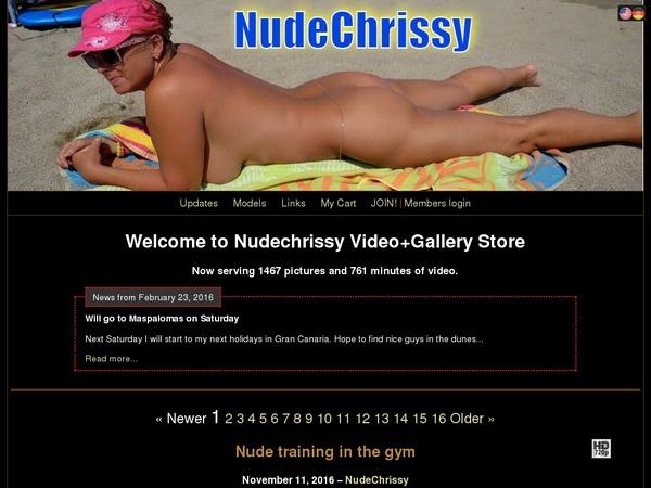 Hot-nudist.comaccounts